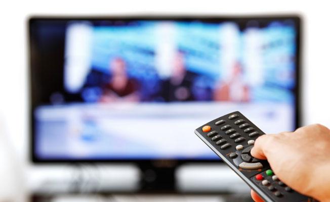 Referandum sonuçlarında hangi kanal reyting rekoru kıracak?