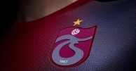 Trabzonspor'dan Caceres Açıklaması