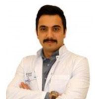 Dyt. Mustafa Tilekli