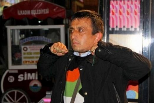 Samsun ve Adana arasında trajikomik rekabet