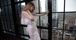 Berta Bridal 2016 Gelinlik Modelleri