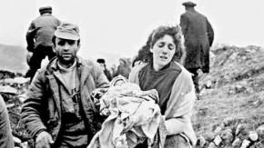 ''Hocalı Katliamı'' Unutulmadı!