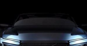 Apple'ın araba projesi ile ilgili yeni iddia..