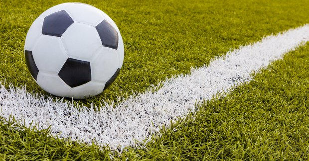 Samsunspor'da sizce ilk yarının en başarılı oyuncusu kim oldu?