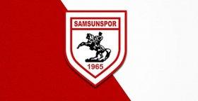 Sizce Samsunspor Play-Off'tan çıkabilir mi?