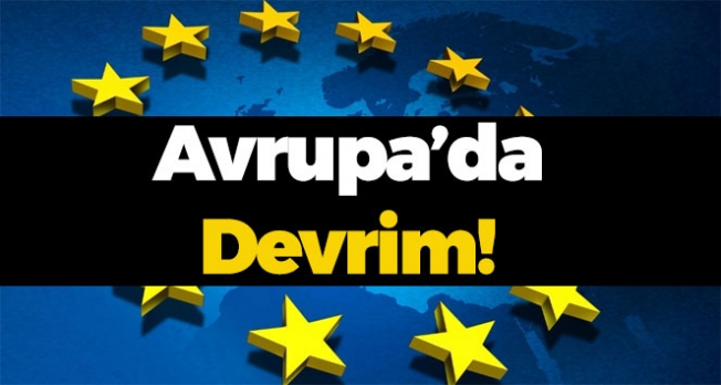Avrupa Birliği ve Küba arasında ilk anlaşma imzalandı