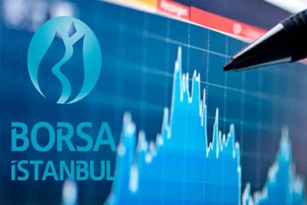 Borsa'da Güne Nasıl Başladı?