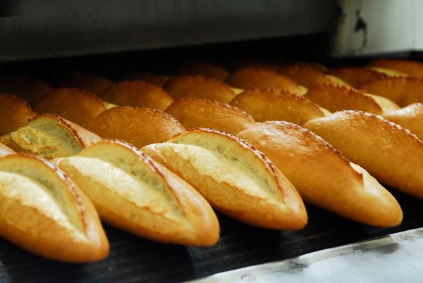Ekmeğin Fiyatı Artacak mı ?