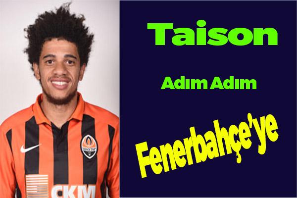Fenerbahçe Oyuncunun Kulübüyle Anlaştı