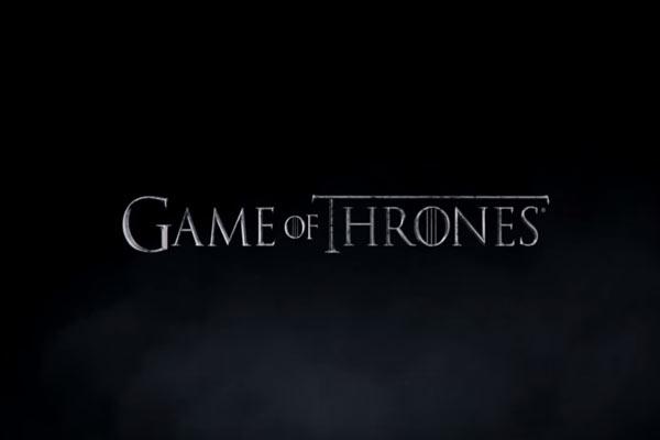 Game of Thrones Ne Zaman Başlayacak?