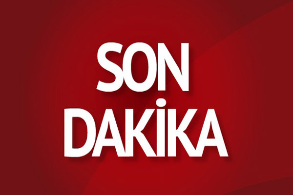 İstanbul'da Çatışma