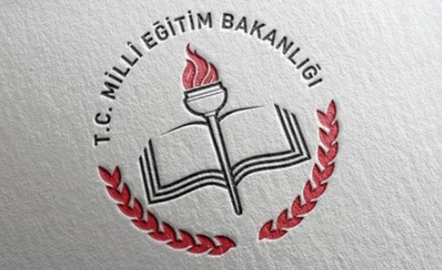 MEB sözleşmeli öğretmenlik sözlü mülakat sonuçları açıklandı