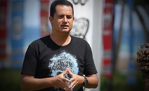 Survivor Türk Yunan yarışmasında sürpriz ödül