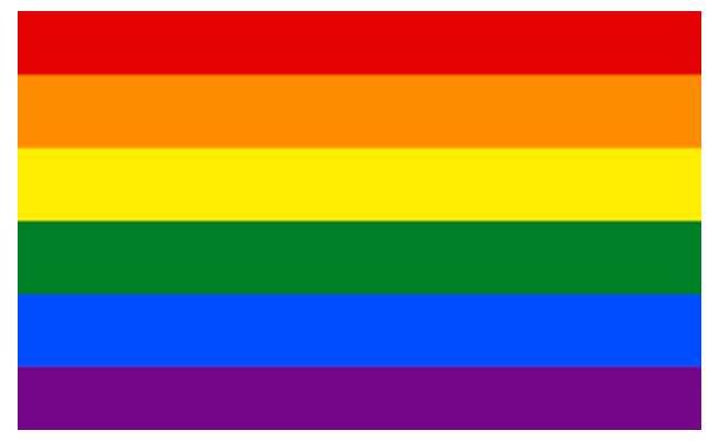 Alperen Ocakları ''LGBTİ yürüyüşüne müsade etmeyeceğiz'' dedi!