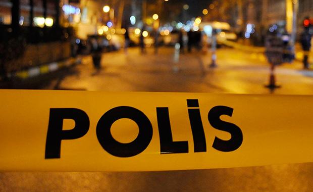 Forum İstanbul'da bomba alarmı verildi
