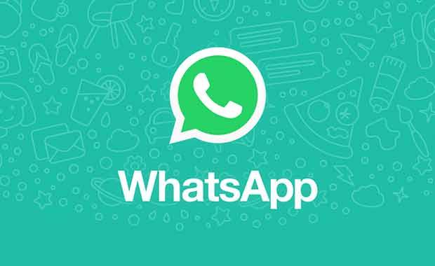 WhatsApp'dan müjdeli haber