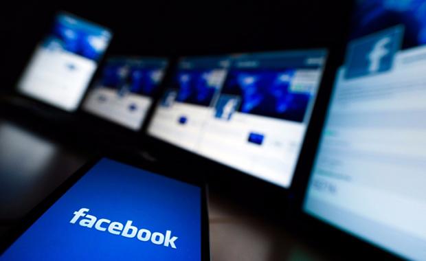 Facebook şehir kuracak