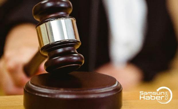 KPSS davasından 14 yıl 3 ay hapis cezası çıktı
