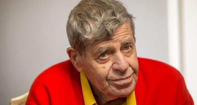 Dünyaca ünlü komedyen 91 yaşında hayatını kaybetti