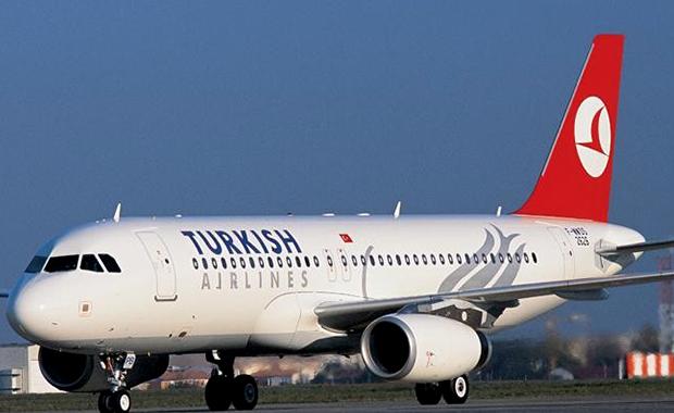 THY'den Kudüs uçuşları için indirim