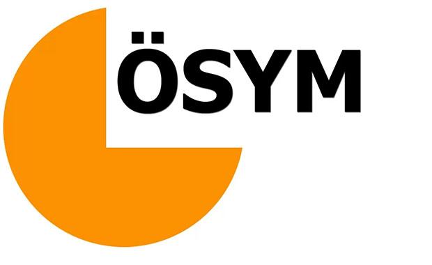 2017-ÖSYS ek yerleştirme sonuçlarını açıkladı