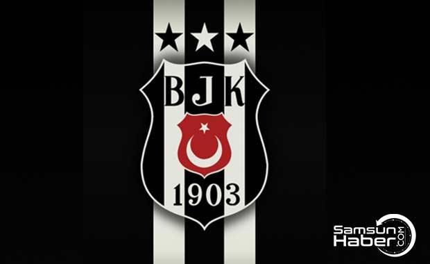 Beşiktaş'ta sağ beke 2 aday