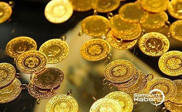 Gram altının fiyatı bugün ne kadara ulaştı?