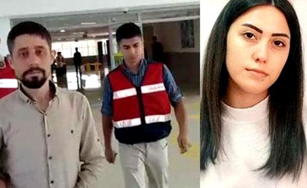 Şortlu kıza saldırı davasında şok karar