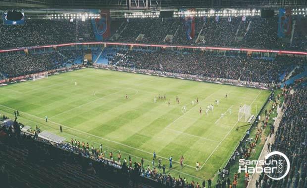 Trabzon kombine satamıyor