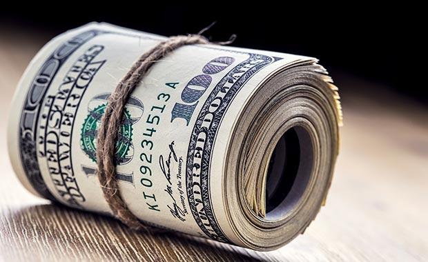 Dolar ne kadar? Gözler Fed faiz kararında