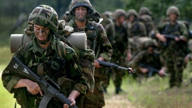 Bedelli askerlik kredisi kalkabilir