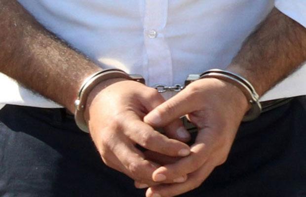 Terör örgütü yanlısı 23 kişi yakalandı