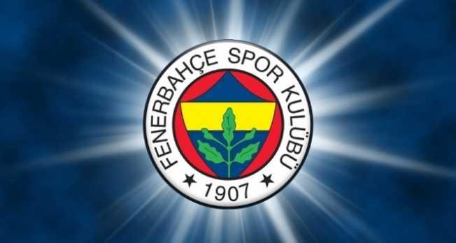 Fenerbahçe'den hakem ataması iddiası açıklaması