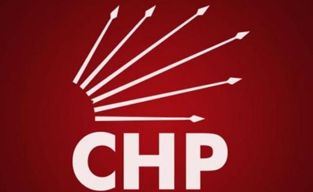 CHP: Biz hazırız