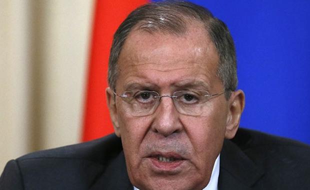 Rusya ve BM, Suriye krizinin çözümünü biliyor