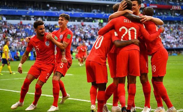 Hırvatistan İngiltere maçı hangi kanalda saat kaçta?