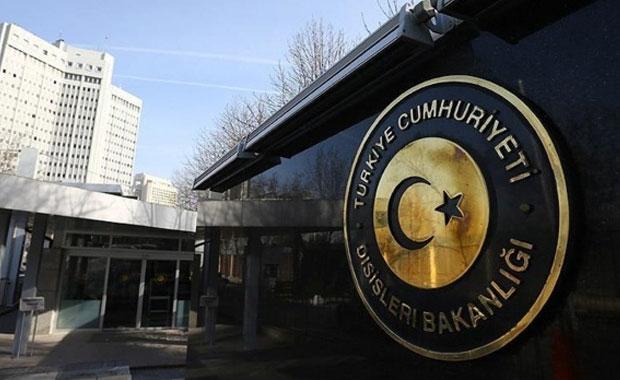 Kıbrıs'taki Türklerin hakları savunulacak