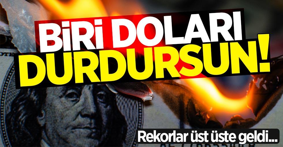 Dolar ve Euro ne kadar? (7 Ağustos Salı)