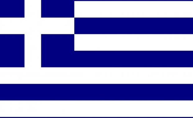 Yunanistan Türkiye'ye zıt! Teröristi iade etmiyorlar
