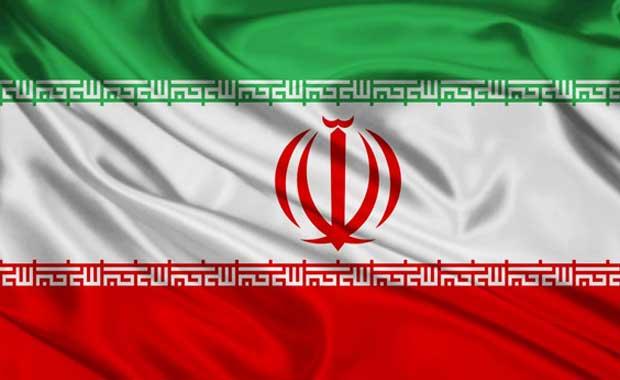 İranlı bakandan ABD'ye sert eleştiri