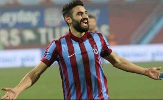 Mehmet Ekici Bilmecesi Sürüyor