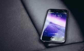 IPhone Yaptığı Açıklama İle Rahat Nefes Aldırdı