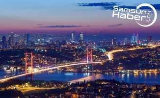 Türkiye ilk 4 ülke arasında yer alıyor