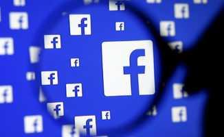 Facebook fotoğrafları neden açılmıyor?
