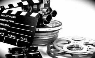 KADEM sinema akademileri Samsun'da başlıyor