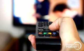 RTÜK 5 televizyon kanalını kapattı