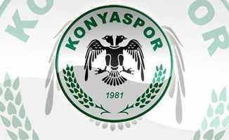 Atiker Konyaspor'da yeni dönem