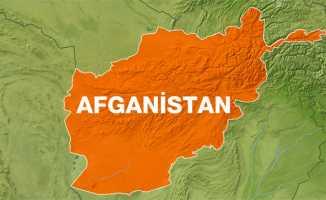 Medreseye saldırdılar: 10 ölü, 20 yaralı