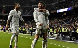Real Madrid Manchester United maçı hangi kanalda saat kaçta?