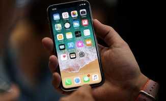 Türkiye'de iPhone alacaklar dikkat!